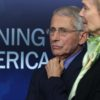 Dr. Fauci: States Reopening Early Risk 'Really Tempting' a Coronavirus Rebound