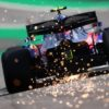 Formula 1 Cancels Races in Azerbaijan, Singapore and Japan Due to Coronavirus
