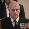 U.S. Prosecutor Calls on Prince Andrew to Speak With FBI After Ghislaine Maxwell's Arrest