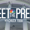Meet the Press – August 16, 2020