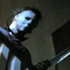 John Carpenter's 'Halloween' returning to drive-ins and theaters