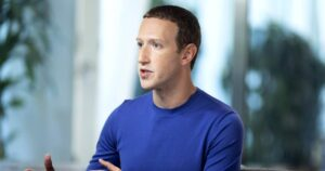 Facebook to reject political ads that prematurely claim election victory