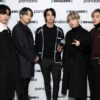 New BTS album 'BE' to be released in November